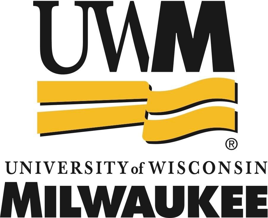 University of Wisconsin - Milwaukee
