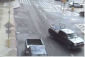 Have any information about this truck? Call 715-627-6411