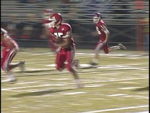 3rd ranked Pacelli hosts 8th ranked Shiocton