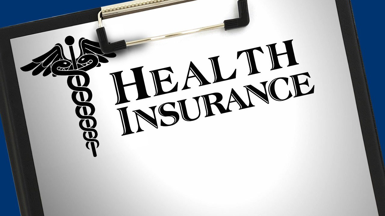 Nearly 200K more Wisconsin residents gained health insurance