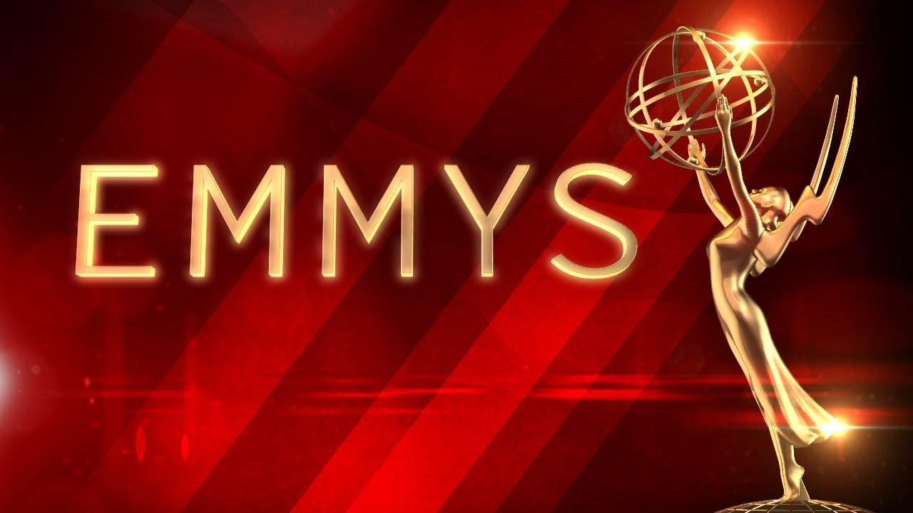 68th Primetime Emmy Awards Recap