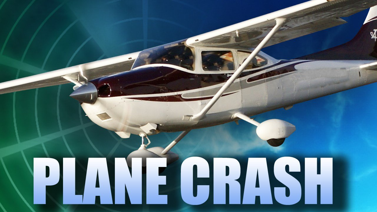 MHS grad killed in plane crash near Sheboygan