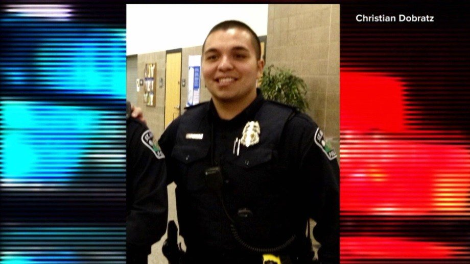 Minnesota officer to appear in court in fatal shooting