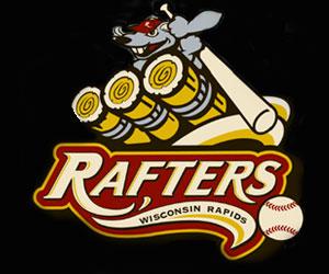 Wisconsin Rapids hosts Waterloo again on Thursday night