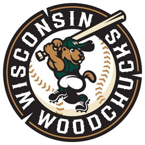 Wisconsin is now two games back in the Northwoods League South