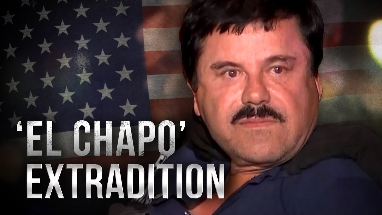el chapo Created by silvana aguirre, carlos contreras with marco de la o, humberto busto, diego vásquez, juan carlos cruz a look at the life of notorious drug kingpin, el chapo, from his early days in the 1980s working for the guadalajara cartel, to his rise to power of during the '90s and his ultimate downfall in 2016.