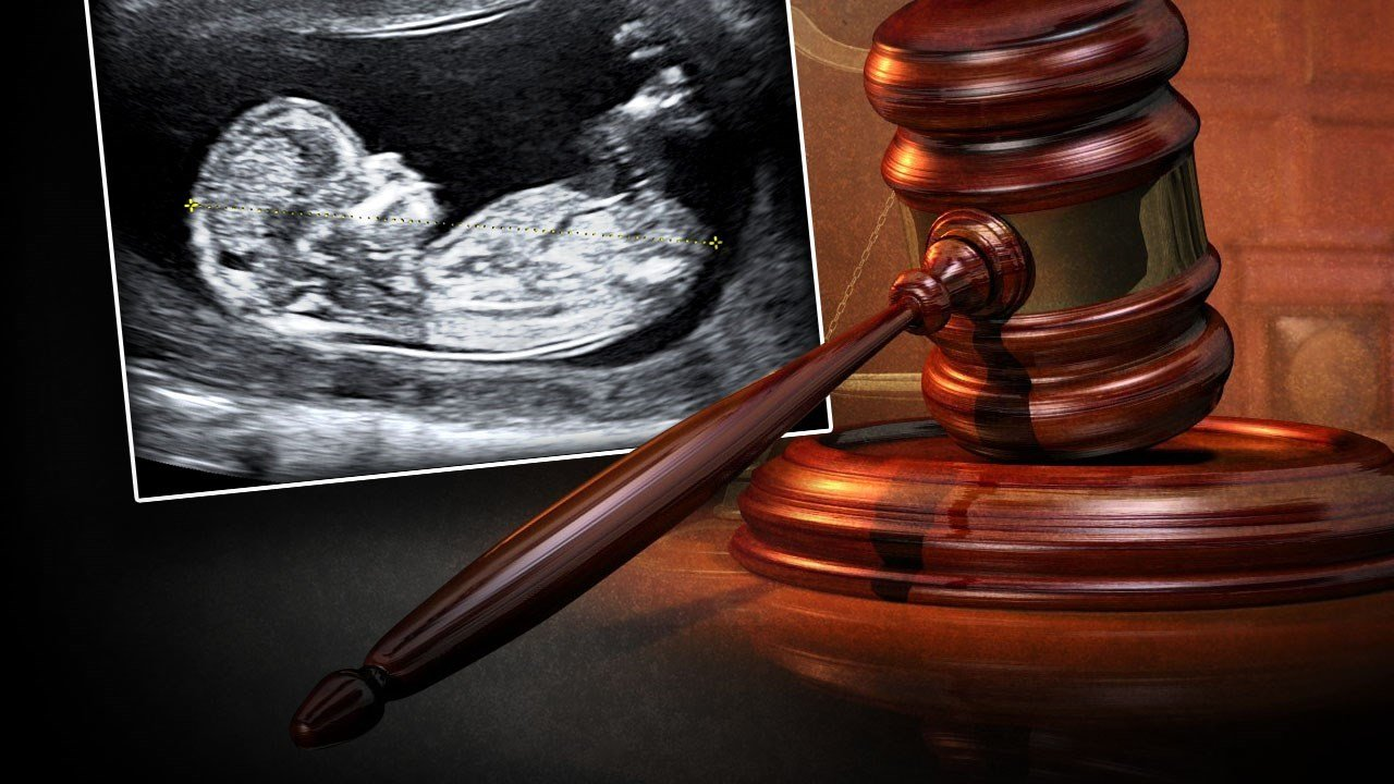Legislation would prohibit abortion coverage for state employees