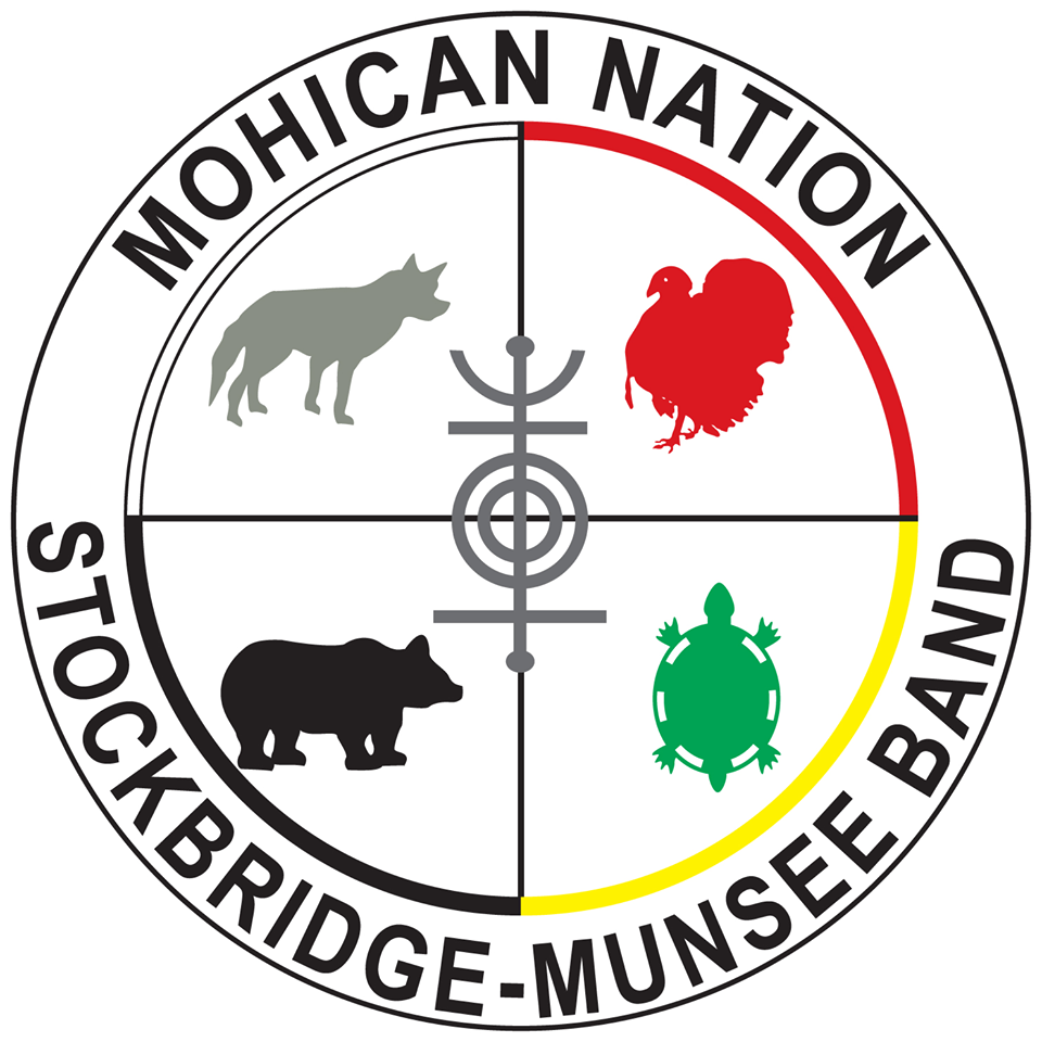 Stockbridge-Munsee Band of Mohicans ask judge to halt Wittenberg casino expansion
