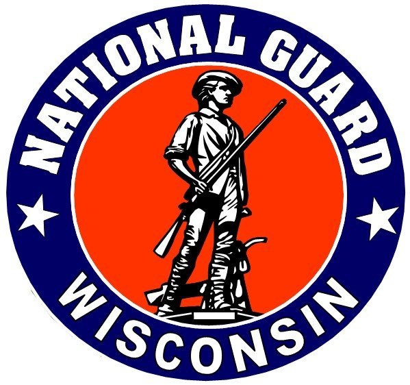 Wisconsin Department of Military Affairs