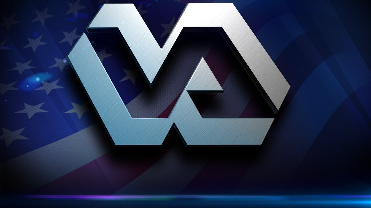 VA office to focus on accountability