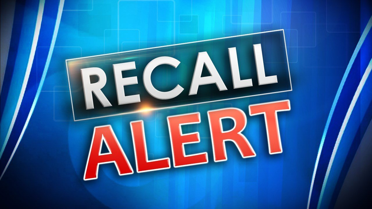 Raw Beef Products Without Benefit of Inspection Are Recalled