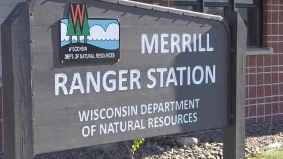 DNR: 70K Deer Registered After Opening Weekend