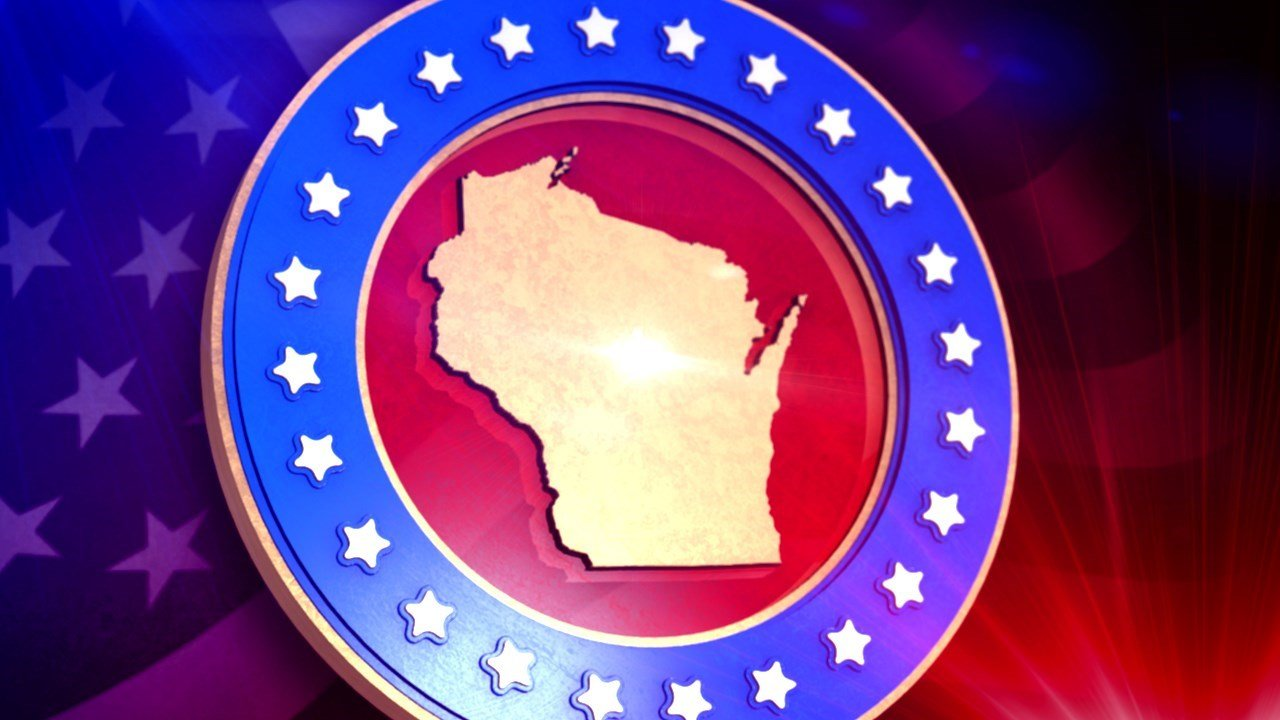 Democrats flip traditionally conservative district in western Wisconsin