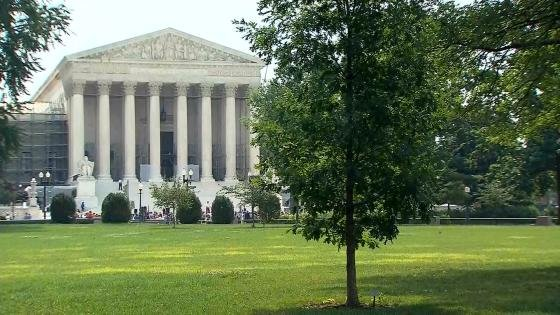 Public employee unions in the crosshairs of Supreme Court case