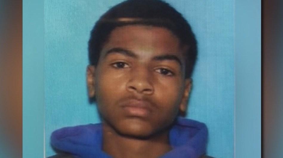 Central Michigan University shooting suspect in custody