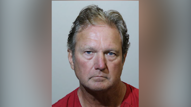 Seminole County Sheriff's Office