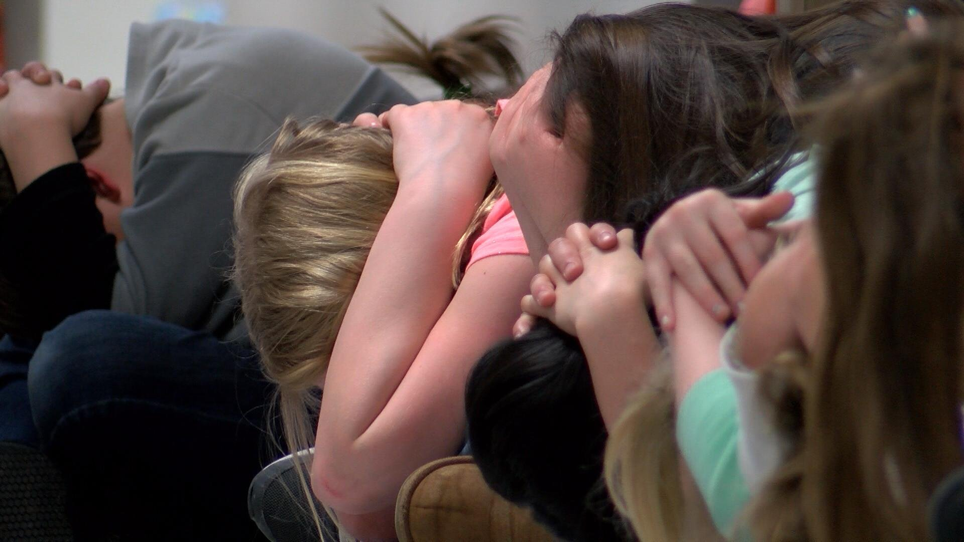 Sirens will sound twice Thursday for statewide tornado drill