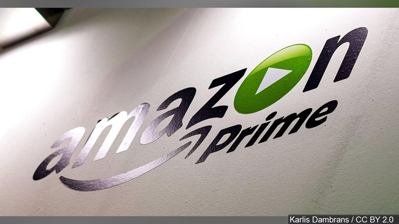 Amazon Raises Annual Prime Membership Fee to $119