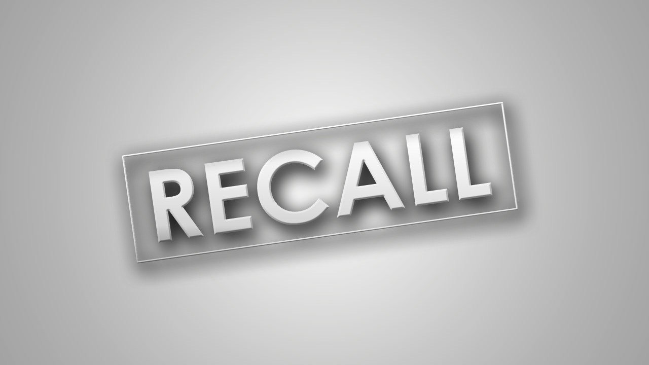 Tortilla Chips Recalled in 32 States