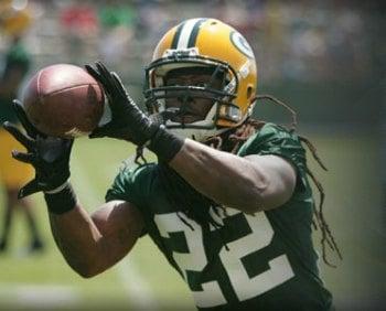 Courtesy: Packers.com