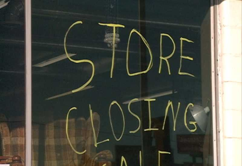 Randlin on Bridge Street to close