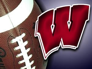 Gordon becomes the third Badger to win the award, behind Montee Ball and Ron Dayne