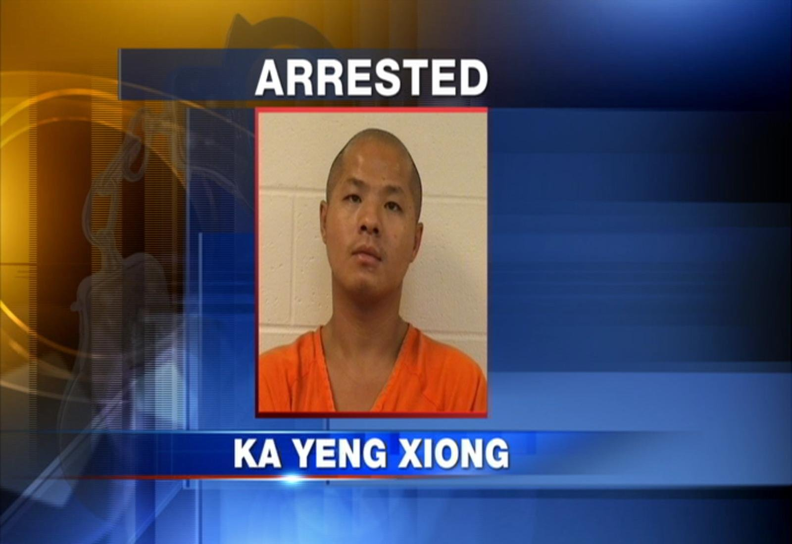 Chanel West Coast Arrested In South Dakota