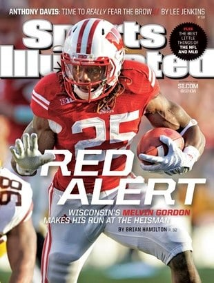 Melvin_Gordon_SI_Cover.0.jpg