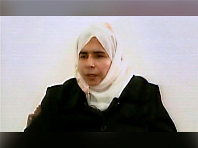 Jordanian TV / MGN