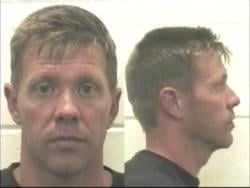 38 year old Scott Johnson to appear in court for Niagara shootings