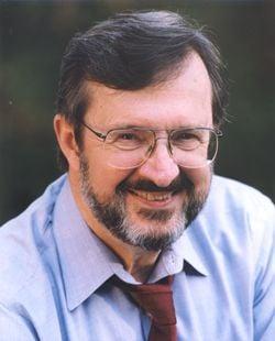 Representative Dave Obey