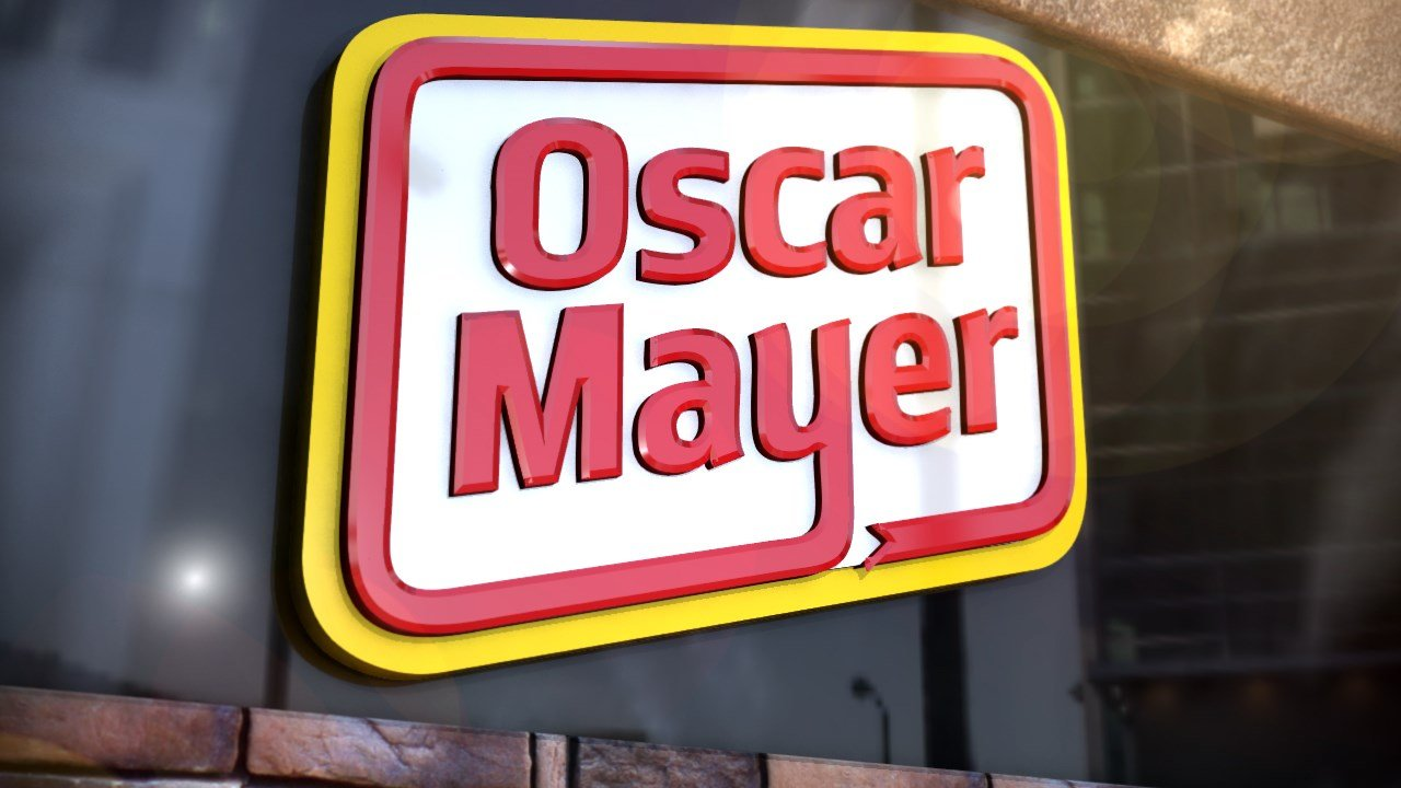 Another Factory Closing Near Paul Ryans District Costing 1000 Jobs moreover Kraft Heinz Announces Timeline For Closing Oscar Mayer likewise Article 146725f1 Cb1b 5f5a 9f59 E7aaf89badde also Oscar Mayer Closing Could Raise Property Taxes likewise Article 186dc3bc E7fe 5630 Bef5 Bbb40414884c. on oscar mayer madison wi closing