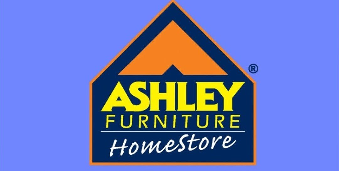 Ashley Furniture To Pay To Settle Safety Citations Waow Newsline 9 Wausau News