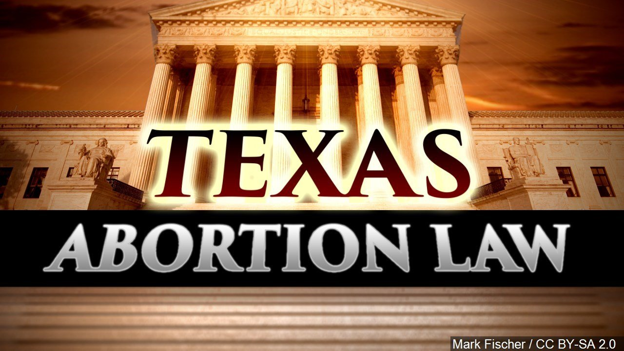 the grounds of abortion laws in texas Chapter 171 abortion subchapter a general provisions sec 171001 each day of a continuing violation constitutes a separate ground for recovery (k) i understand the nature and consequences of an abortion (3) texas law requires that i receive a sonogram prior to receiving an.