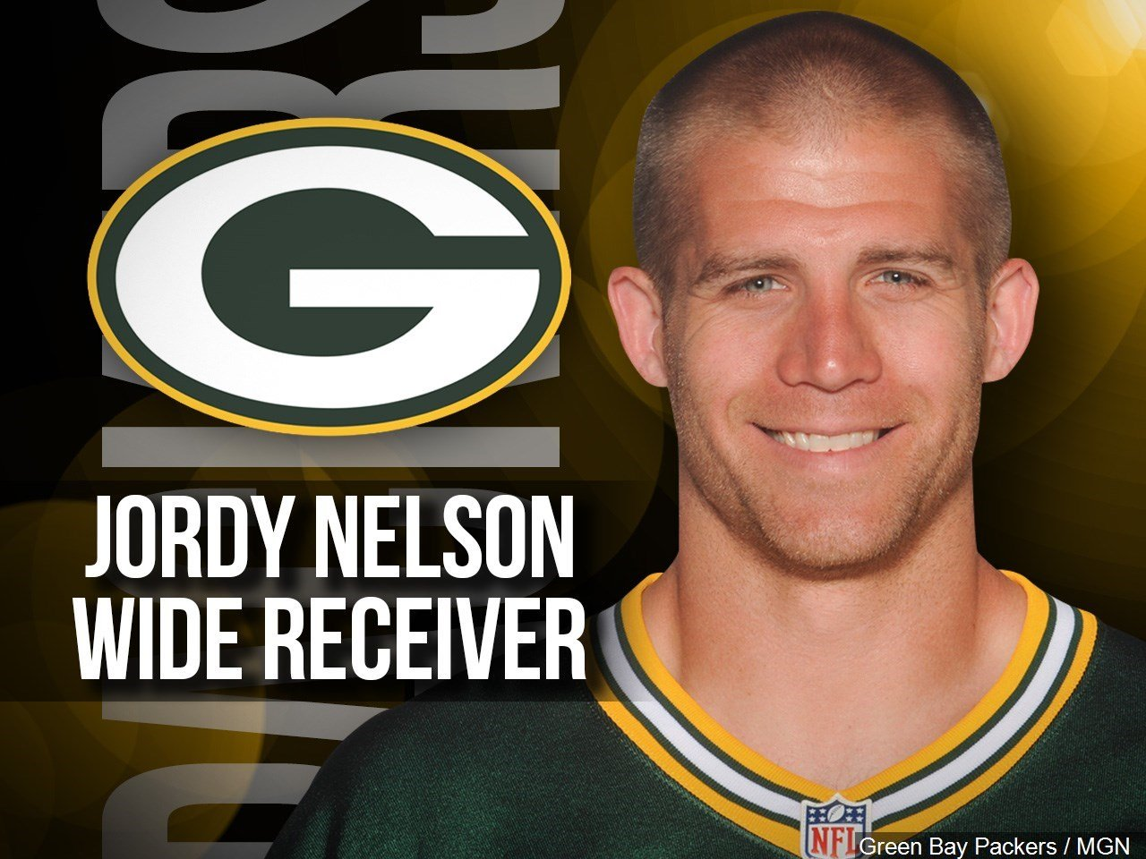 NFL Jerseys NFL - Packers - WAOW - Newsline 9, Wausau News, Weather, Sports