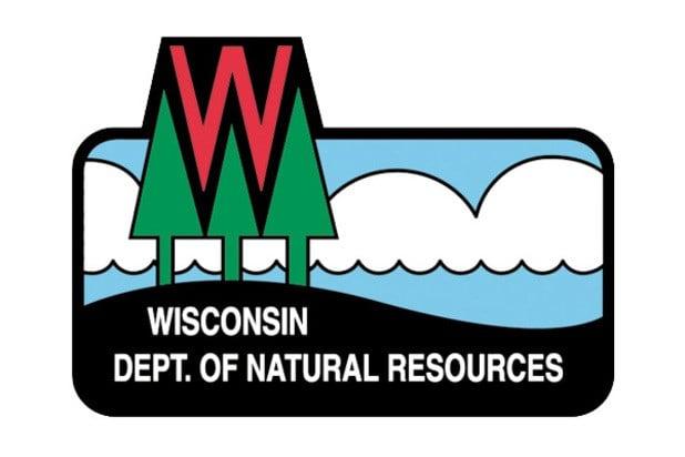 Dnr revenue options include raising hunting fishing fees for Iowa fishing license cost