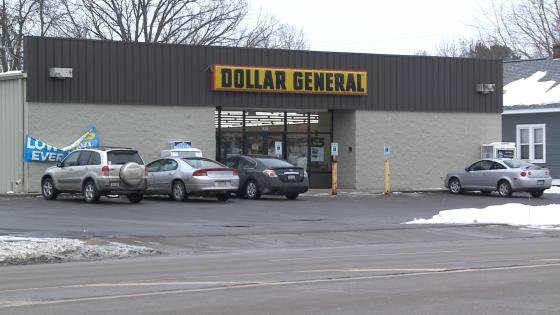 Community reacts to armed robbery in schofield kwwl for Community motors waterloo iowa