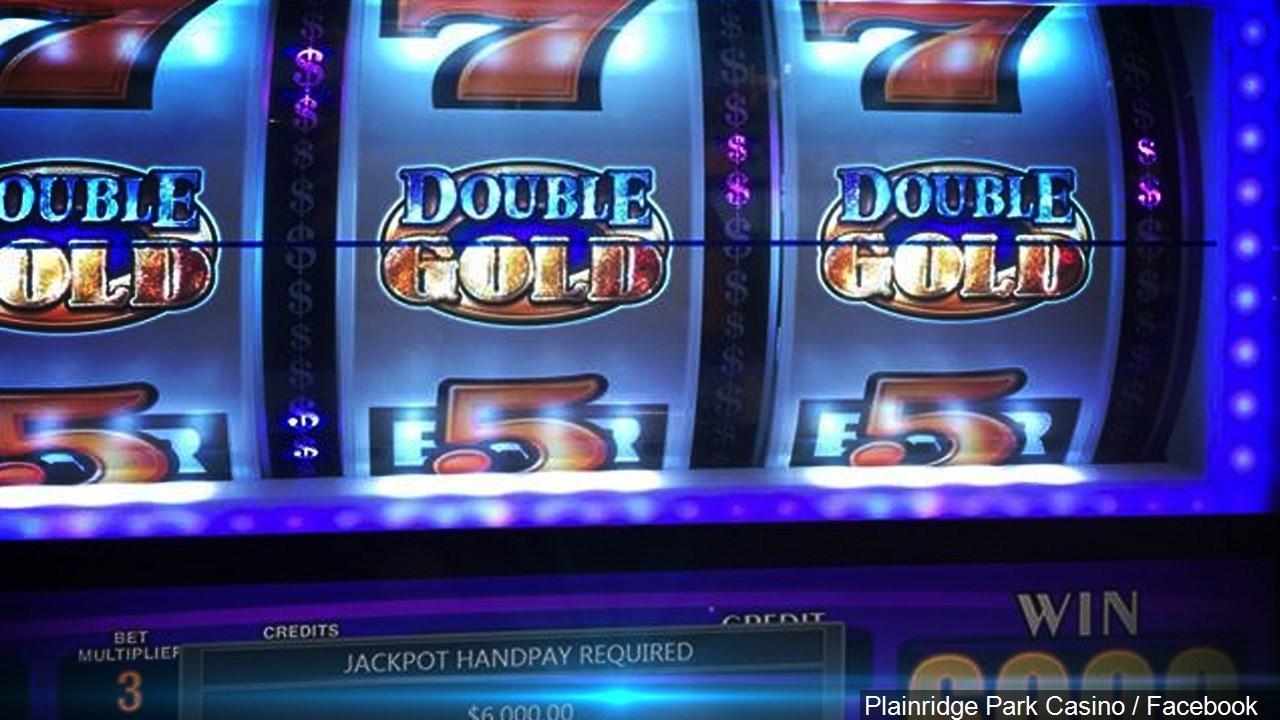 Casino wausau wisconsin casino bus new york
