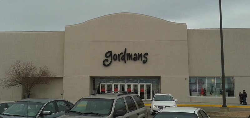 Gordmans acquired by texas company some stores to stay for Michaels crafts wausau wi