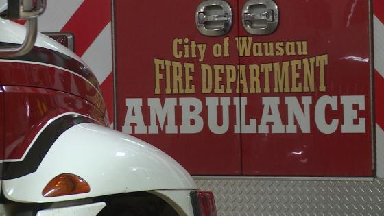 Wausau paramedics react to dallas shooting ktiv news 4 for Sport city motors dallas