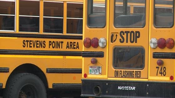 Stevens Point schools receive new bully grant ?