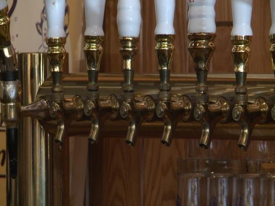 Local brewers lawmakers weigh in on distribution for Michaels crafts wausau wi