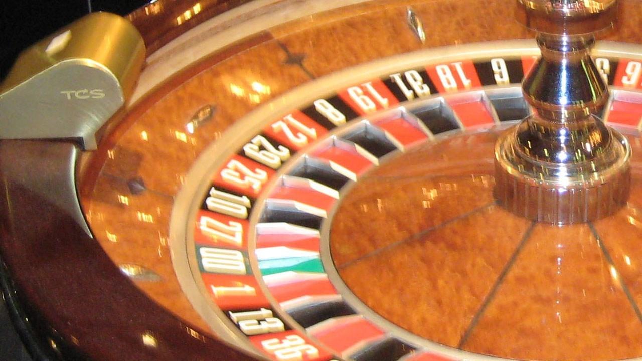 Casino wausau wisconsin bays boat gambling ny