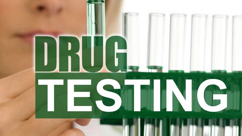 drug testing in high school sports Home opinions  sports  should high school athletes be drug tested schools shouldn't drug test high school athletes should not be drug tested for no reason.