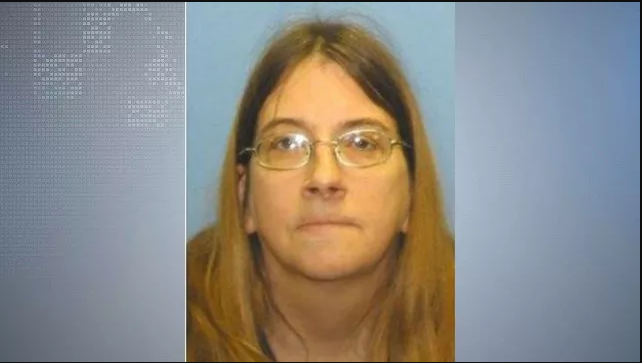 Public 39 s help needed in finding upper michigan woman for Newberry motors newberry michigan