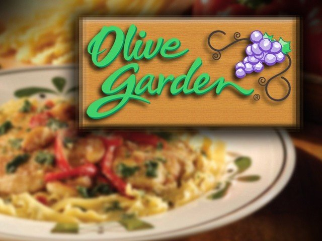 New Olive Garden Promo Offers All You Can Eat For Weeks