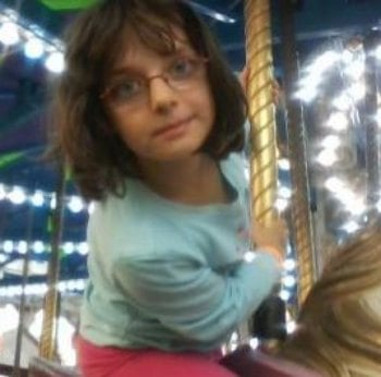 UPDATE: What led to Amber Alert in Green Lake County - WAOW