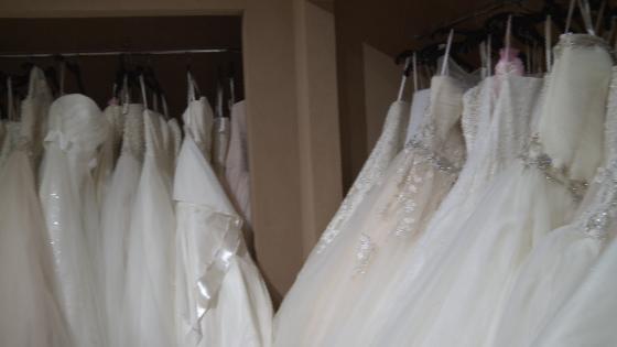 News waow newsline 9 wausau news weather sports for Wedding dresses wausau wi