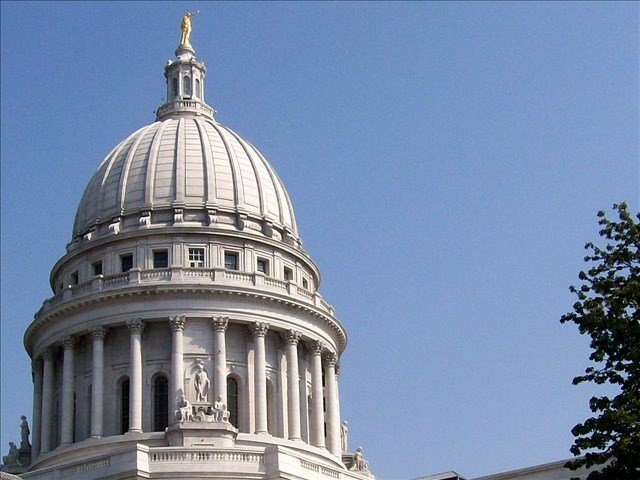 Highlights of wisconsin budget passed by legislature for Budget motors of wisconsin