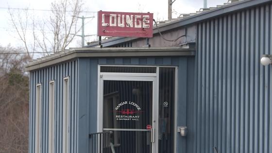 WAUSAU (WAOW) -- A restaurant and banquet hall near downtown Wausau is closing its doors. & Wausau VFW restaurant banquet hall to close - WAOW - Newsline 9 ...